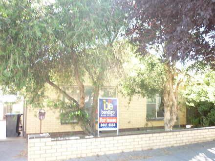House - 161 Mitchell Street...