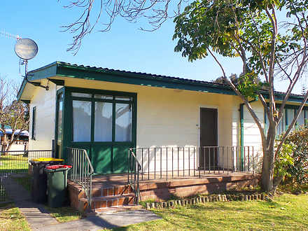 House - 12 Quiberon Street,...