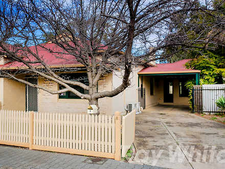 House - 8 Hillview Road, Ki...
