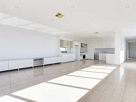 Apartment - UNIT 1, 92 Majo...