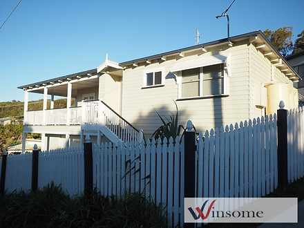 House - 2A View Street, Cre...