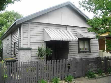 House - 38 Greaves Street, ...