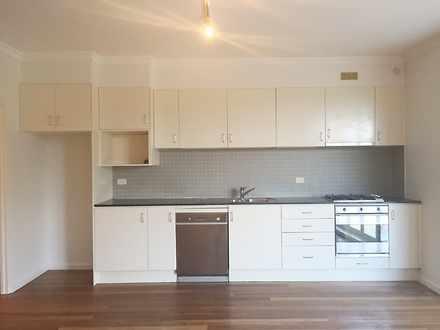 Apartment - 11/44 Melrose P...