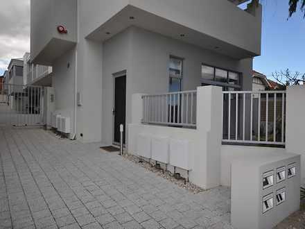 Apartment - 1/4 Waterloo St...