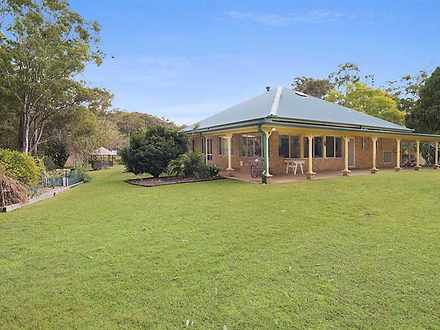 Other - 140  Wahroonga Road...