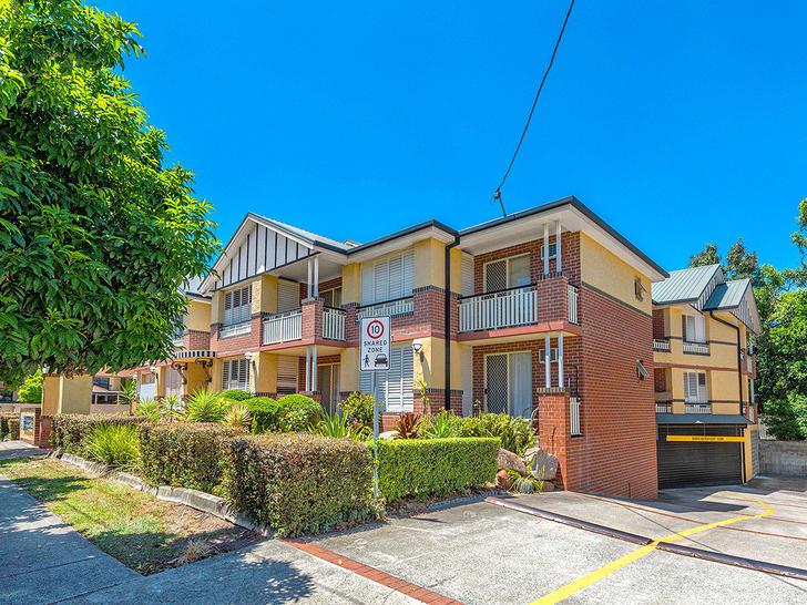 Apartment - B6/151 Beatrice...