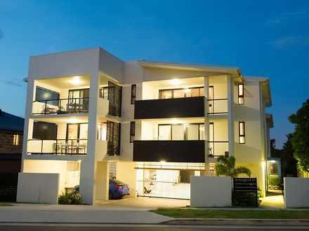 Apartment - 20 Flavelle Str...