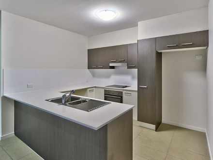 Apartment - 147 Baringa Str...