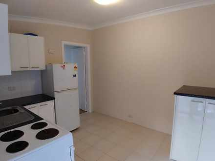 Flat - Allambie Heights 210...
