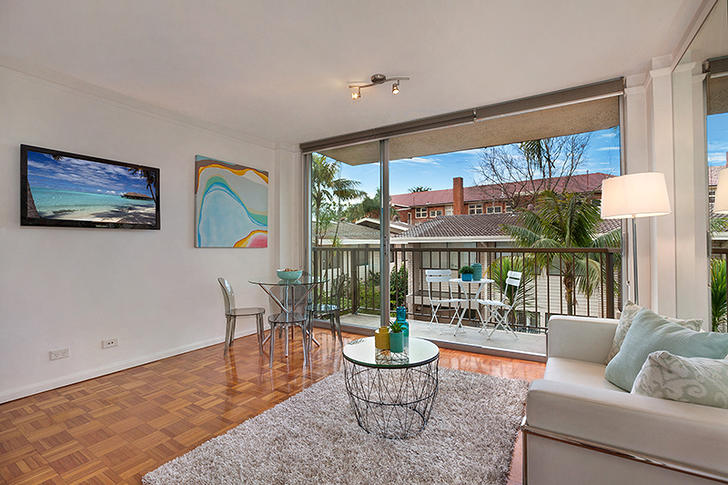 52a6fbb575fc8b61e9eb4dd2 1442281762 14933 edgecliff road 24 372 woollahra living2 low 1584603081 primary