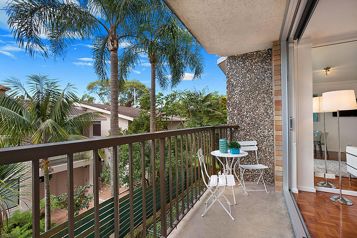 20297529afaf6f457b0f63d1 1442281733 6634 edgecliff road 24 372 woollahra balcony low 1584603085 primary