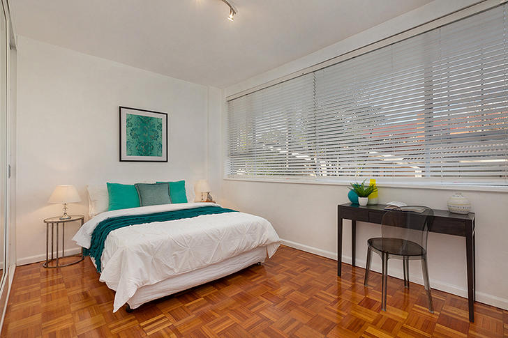 D464641a40966e2908897556 1442281742 14839 edgecliff road 24 372 woollahra bedroom2 low 1584603093 primary