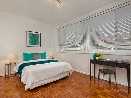 D464641a40966e2908897556 1442281742 14839 edgecliff road 24 372 woollahra bedroom2 low 1584603093 thumbnail