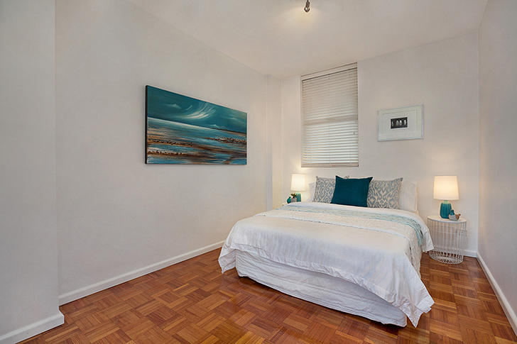 96e5a97f63d0c16108752484 1442281746 14853 edgecliff road 24 372 woollahra bedroom low 1584603096 primary