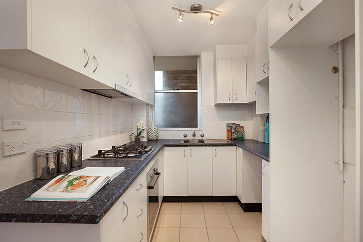 99f7d6bb4a2295b4a5e3300b 1442281751 6726 edgecliff road 24 372 woollahra kitchen low 1584603100 primary