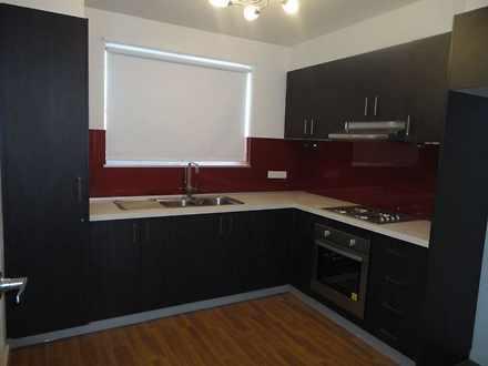 Apartment - 1/108 Rupert St...