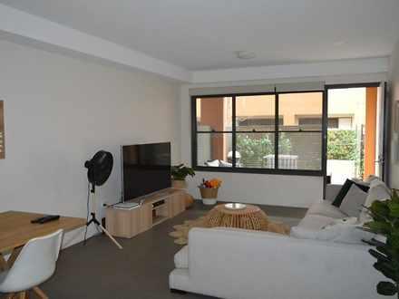 Apartment - B106/32-36 Bark...