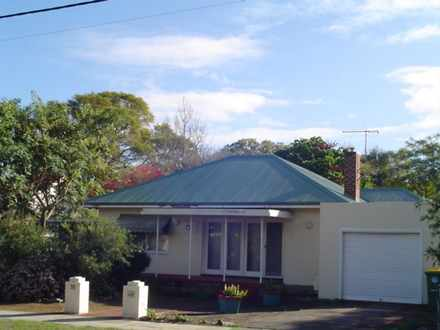 House - 16 Bessell Avenue, ...