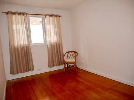 Apartment - 602 Lower Bowen...
