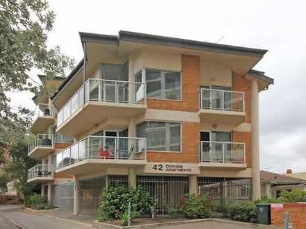 Apartment - 4/42 Durham Str...