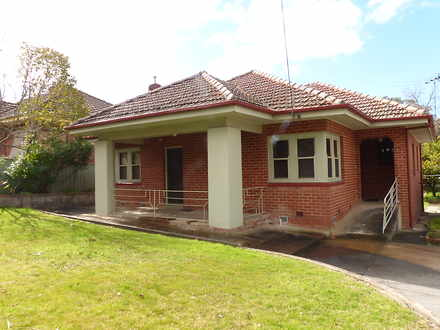 House - 724 Pemberton Stree...