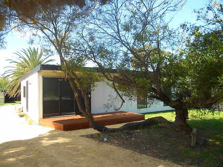 House - 92 Bellarine Highwa...