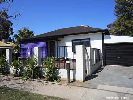 House - 226 Gurwood Street,...