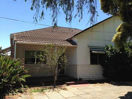 House - 332 Melville Road, ...