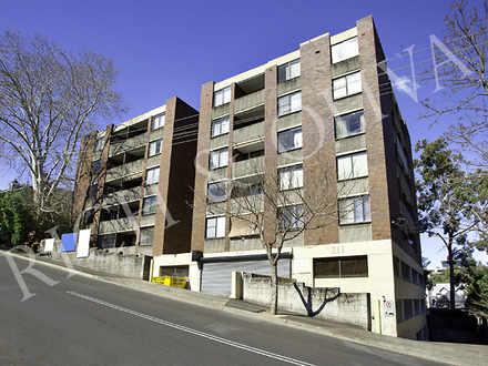 Apartment - 14/211 Wigram R...