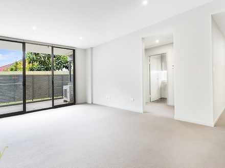 Apartment - LEVEL 103/33 De...