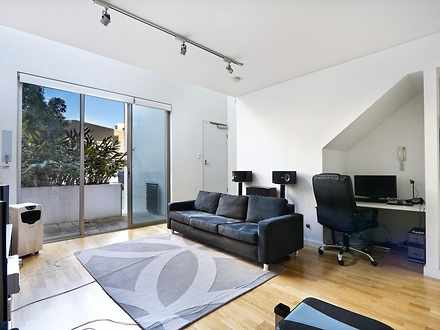 Apartment - 1 Ralph Street,...