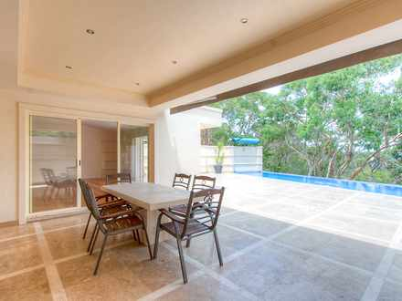House - 137A Galston Road, ...