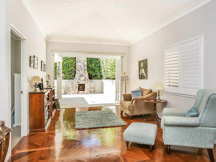 House - 90 Reeve Street, Cl...