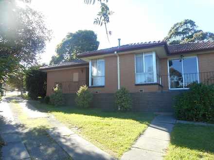 House - 15 De Burgh Court, ...