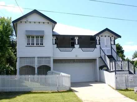 House - 35 Smith Street, No...