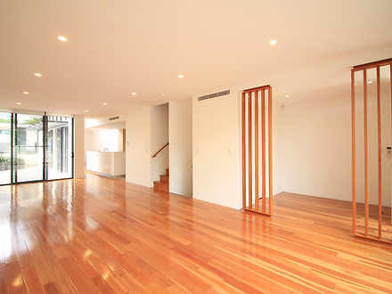 Terrace - 180B Woodland Str...