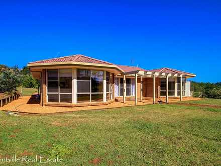 House - Montville 4560, QLD