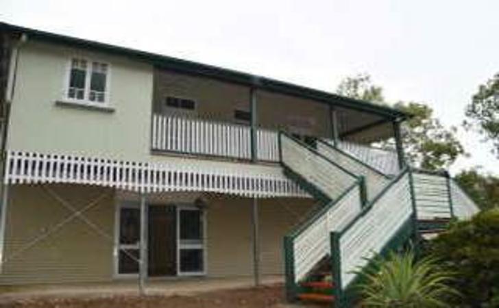 House - 14 Cordingley Road,...