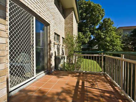 House - 3/24 Terrace Street...
