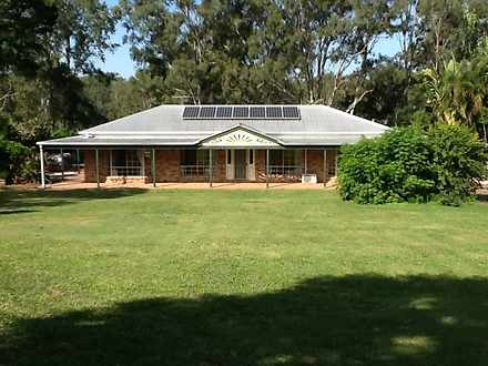 House - 22 Islandview Stree...