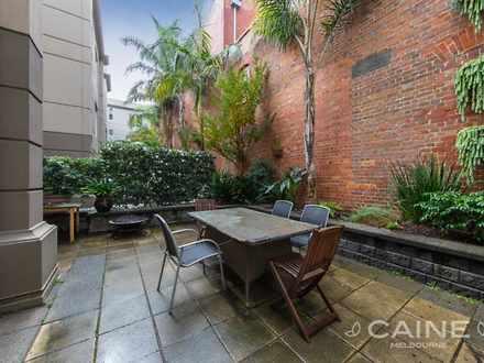 Apartment - 14/400 Victoria...