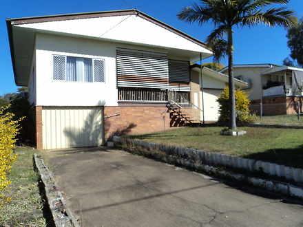 House - Gatton 4343, QLD