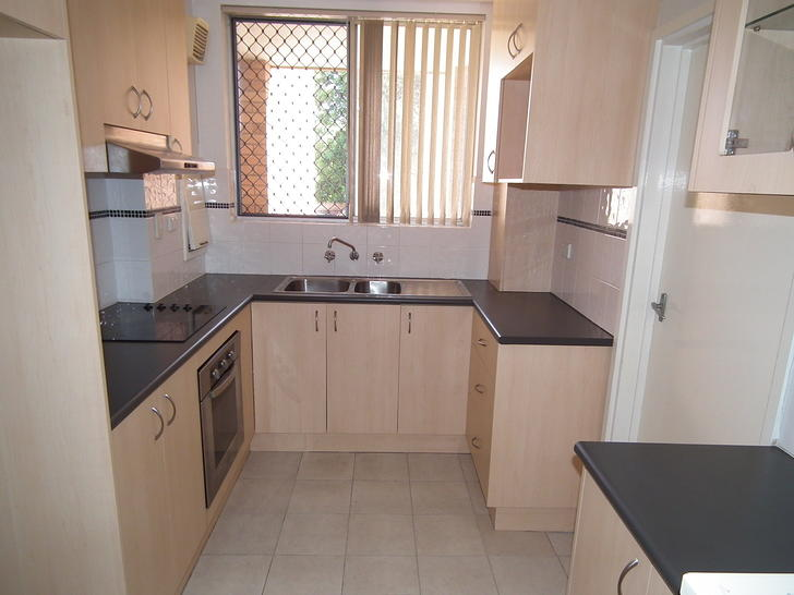 Unit - 6/71 Golf View Stree...