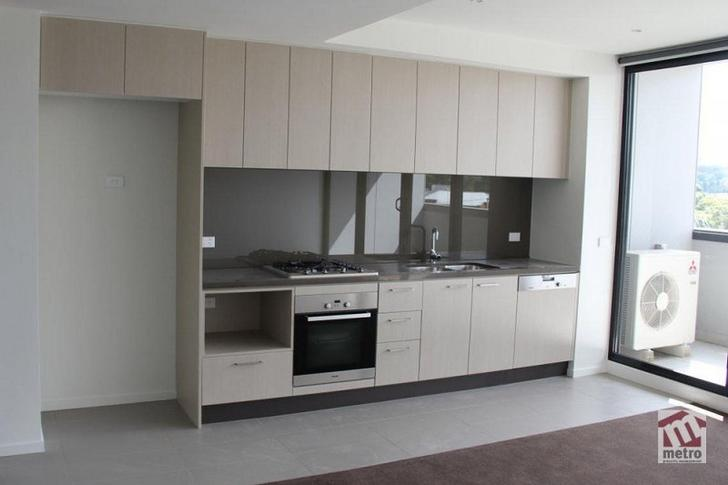 Apartment - 309/1101 Toorak...