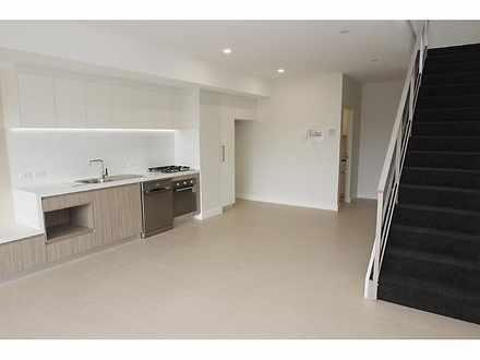 Apartment - 108/61-65 Denis...