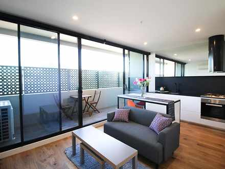 Apartment - K6 High Street,...