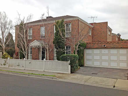 Townhouse - 48 Murray Road,...