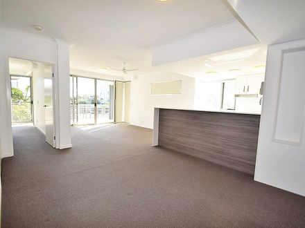 House - Mount Coolum 4573, QLD