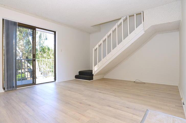 Apartment - 81/309 Harborne...
