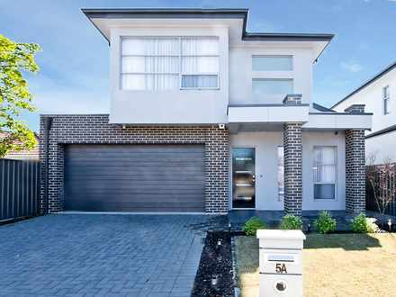House - 5A Shaw Avenue, Ric...